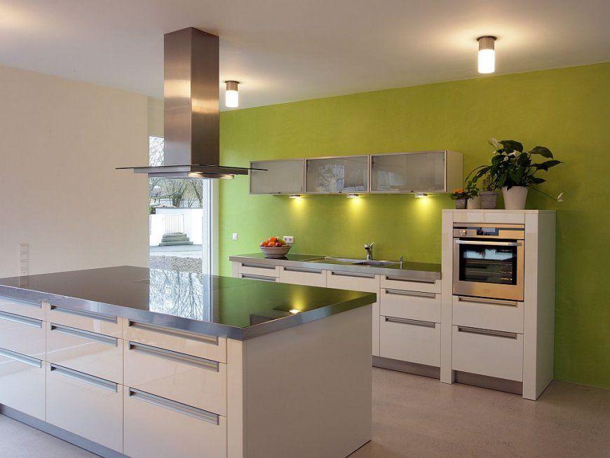 farbe abwaschbar k che wunderbar abwaschbare farbe k che. Black Bedroom Furniture Sets. Home Design Ideas