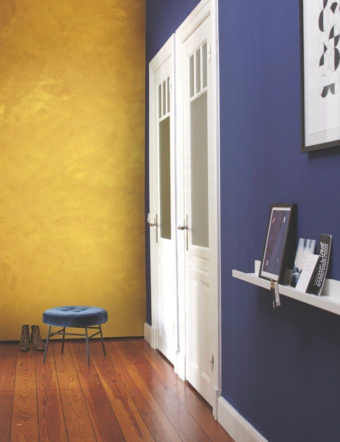 wandfarben inspiration ideen wandgestaltung farben, wandfarbe gold farbe wandgestaltung elegant wunderbare inspiration, Design ideen