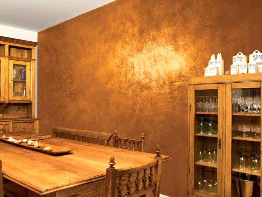 Wandfarbe Gold Farbe Wandgestaltung Mit 22 Und Wandfarben Metallic von Wandfarbe Gold Farbe Wandgestaltung Photo