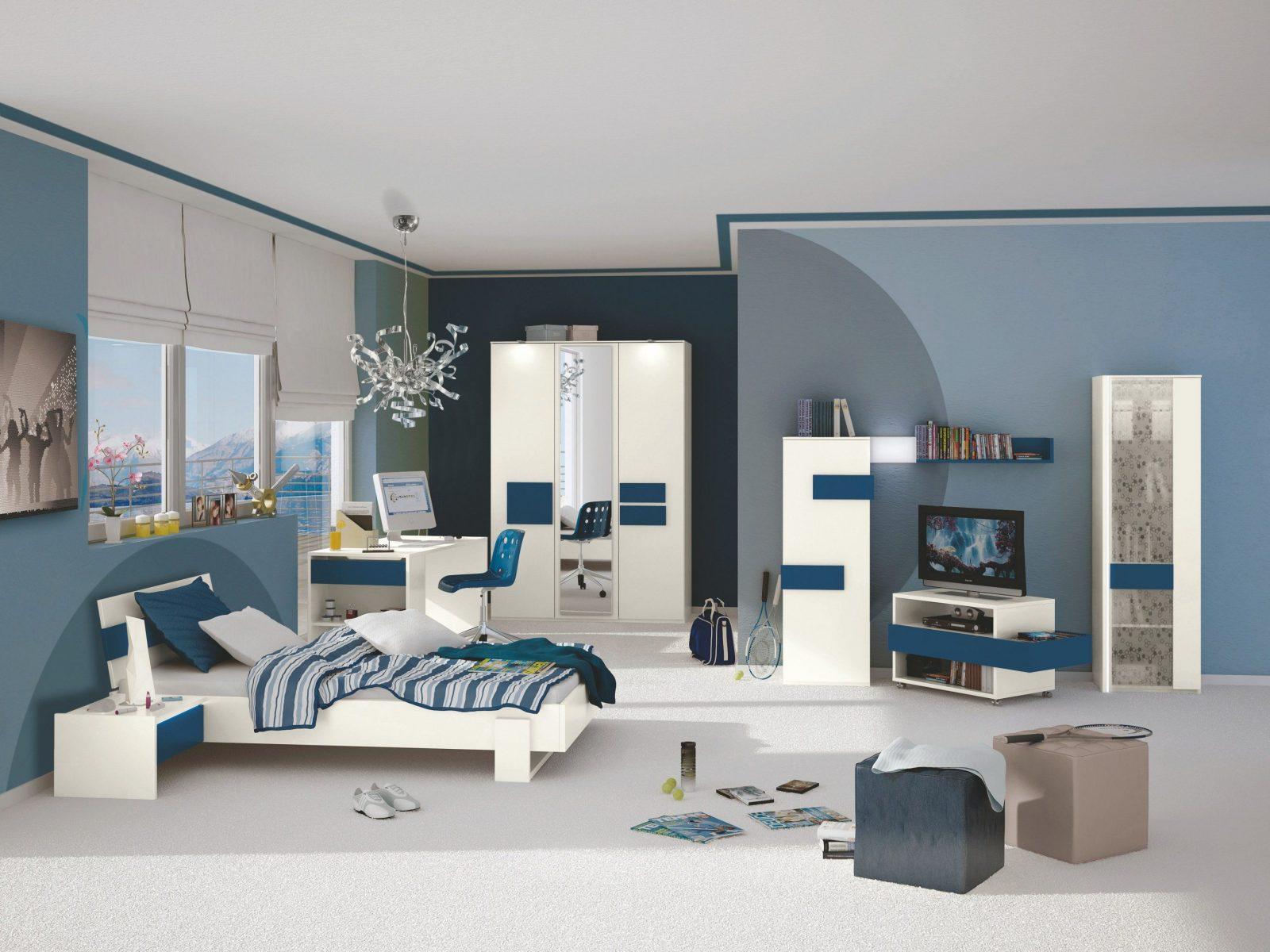 Wandfarbe Jugendzimmer Junge Luxus Jugendzimmer Für Jungs Grau von Bilder Jugendzimmer Für Jungs Photo