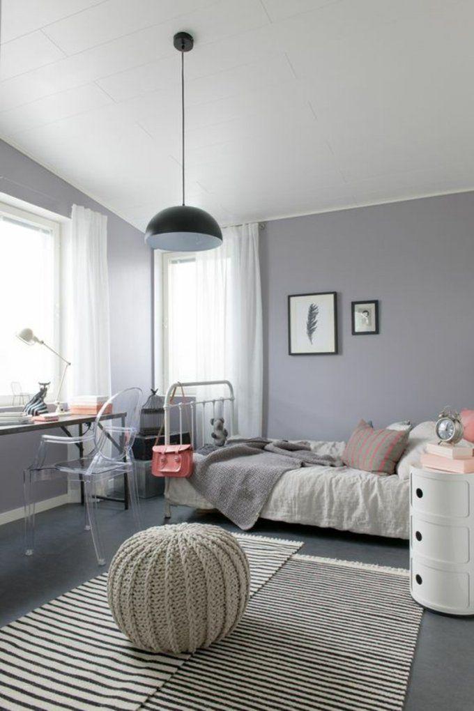 Wandfarbe Jugendzimmer Mädchen Schön Erstaunlich Jugendzimmer Für von Ideen Für Jugendzimmer Mädchen Bild