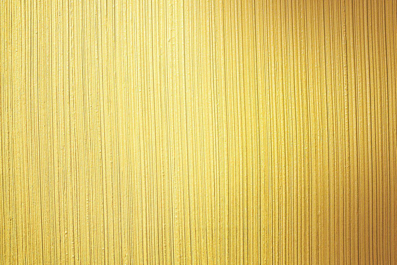 metallic effekt wandfarbe liter grundpreis uackg effektfarbe avec von wandfarbe metallic effekt. Black Bedroom Furniture Sets. Home Design Ideas