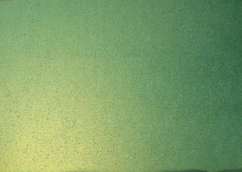 Wandfarbe Perlmutt Effekt Möbel Ideen Innenarchitektur Avec von Wandfarbe Metallic Effekt Grün Bild