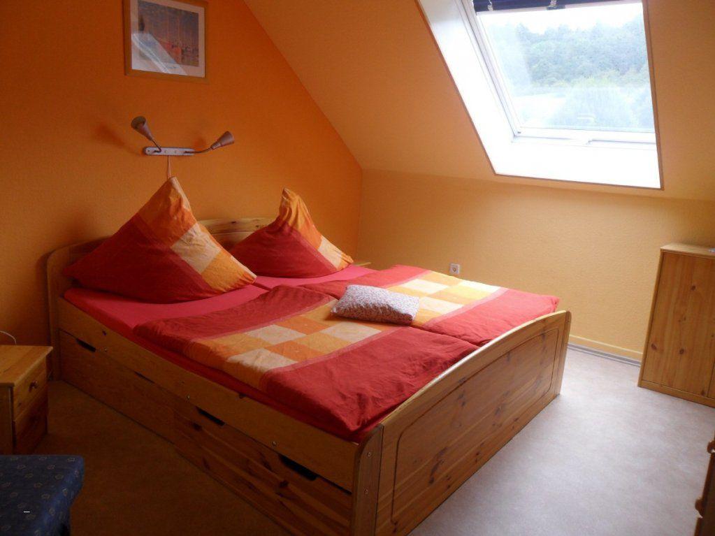 Wandfarbe Schlafzimmer Feng Shui Luxus Schlafzimmer Gestalten Braun