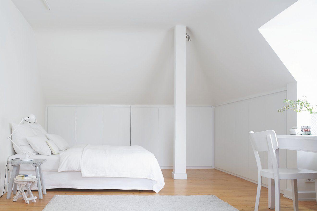 holzwand wei streichen interesting holzdecke fichte unbehandelt with holzwand wei streichen. Black Bedroom Furniture Sets. Home Design Ideas