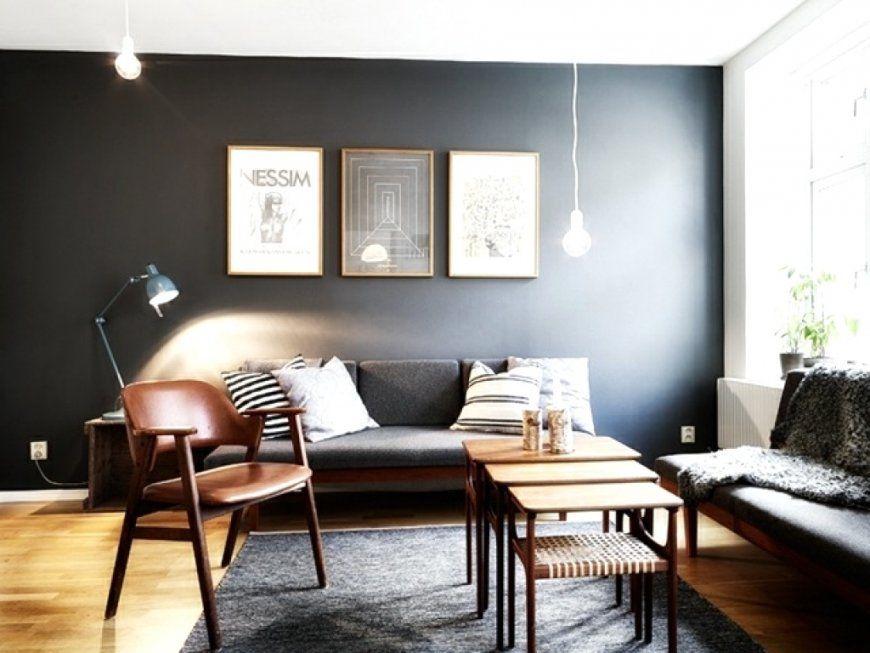 Wandfarben Trends Wohnzimmer Brilliant Moderne Wandfarben  Wohndesign von Moderne Wandfarben Für Wohnzimmer Photo