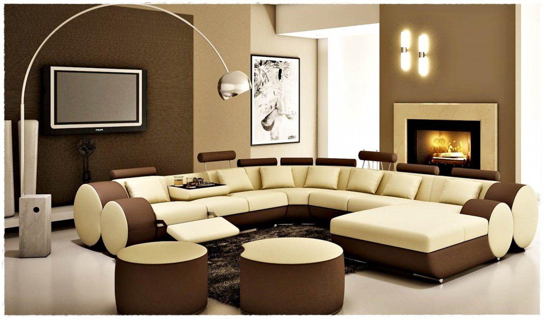 herrlich wandfarbe wohnzimmer modern usblife info. Black Bedroom Furniture Sets. Home Design Ideas