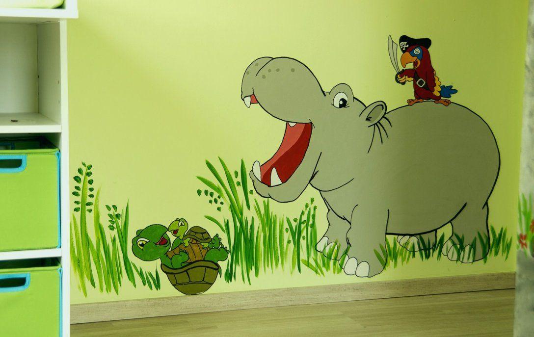 Wandgestaltung Babyzimmer Selber Machen Einzigartig Unglaubliche von Wandgestaltung Babyzimmer Selber Machen Photo