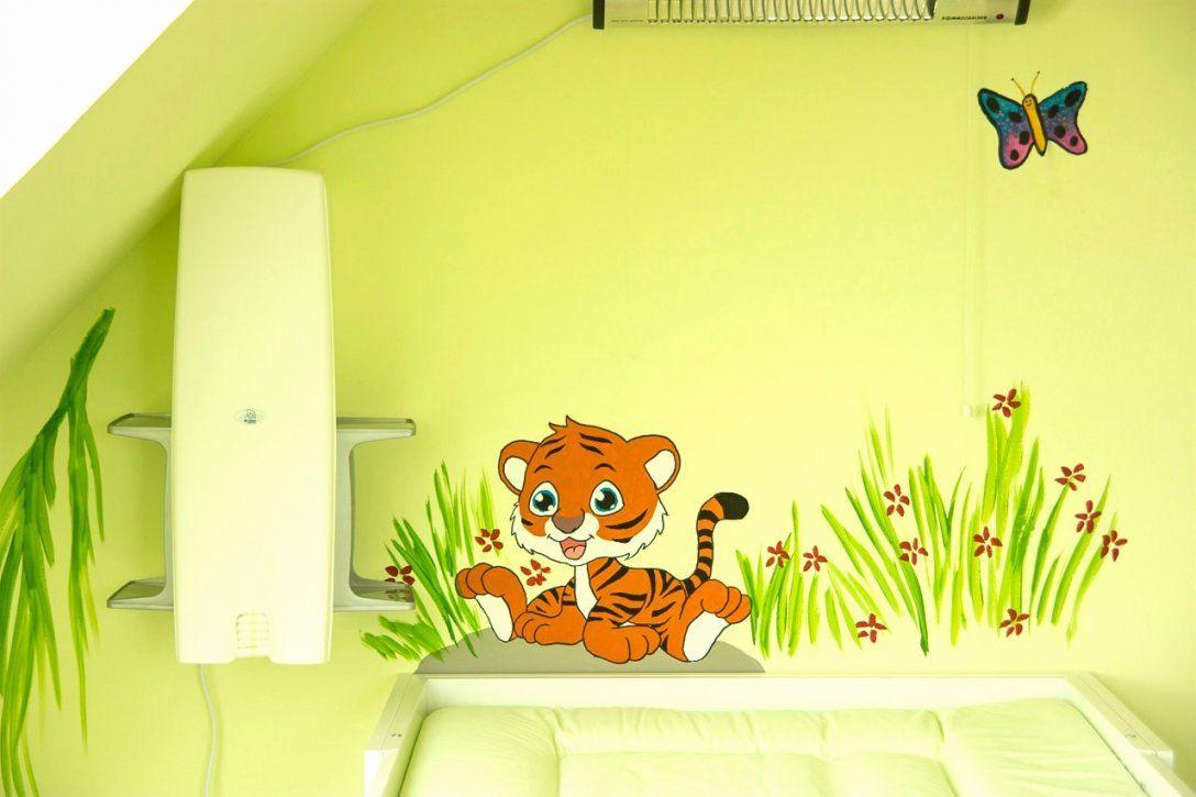 Wandgestaltung Babyzimmer Selber Machen Frisch Erstaunliche Ideen von Wandgestaltung Kinderzimmer Selber Machen Photo