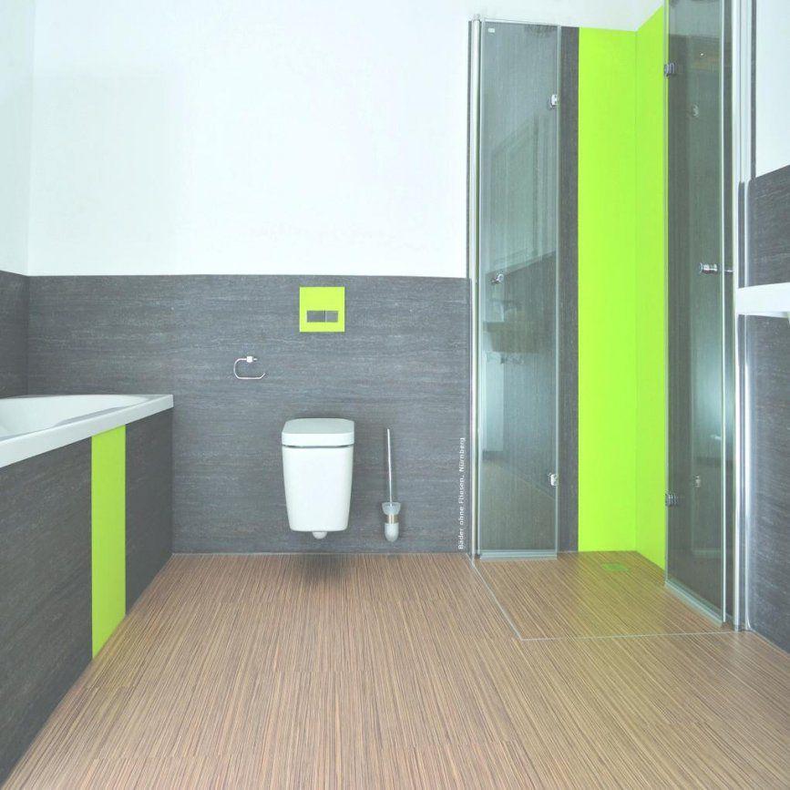 Wandgestaltung Bad Badezimmer Ohne Fliesen Beste Bilder F R Wand von Badezimmer Wandgestaltung Ohne Fliesen Photo