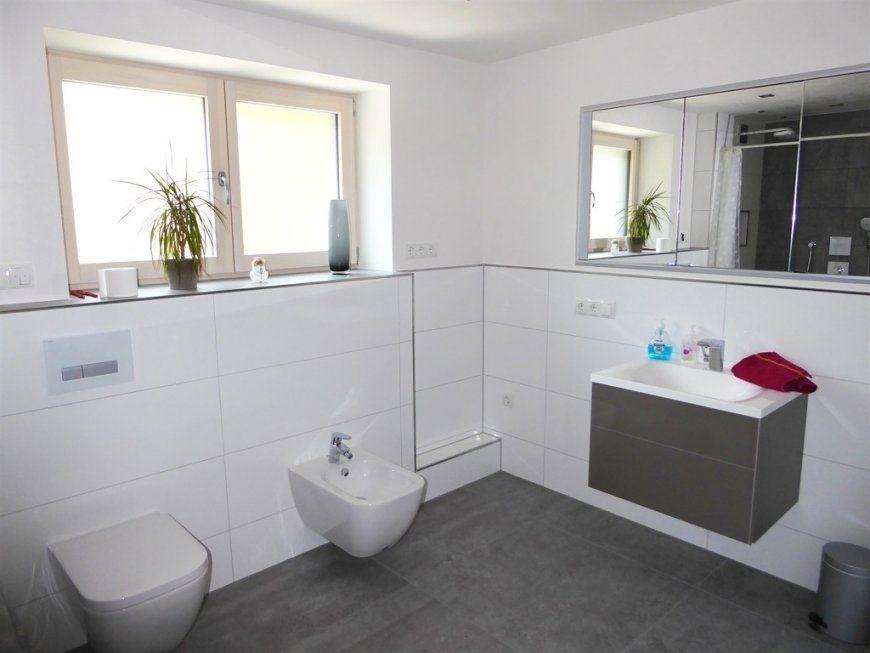 Wandgestaltung Badezimmer Ohne Fliesen Faszinierend Auf Dekoideen von Modernes Badezimmer Ohne Fliesen Photo