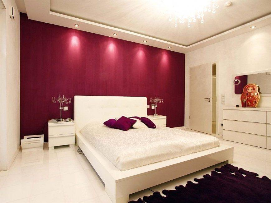 Wandgestaltung Dachschräge Schlafzimmer Schockierend Auf Dekoideen von Wandfarben Schlafzimmer Mit Dachschräge Photo