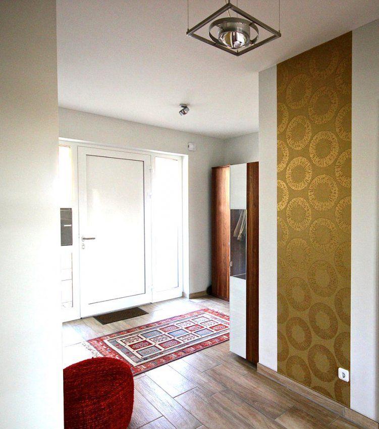Wandgestaltung Flur Mit Einzigartig Farbgestaltung Flur Mit Treppe von Wandgestaltung Flur Mit Treppe Bild