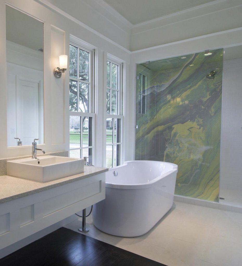 moderne wandgestaltung mit farbe haus design ideen. Black Bedroom Furniture Sets. Home Design Ideas