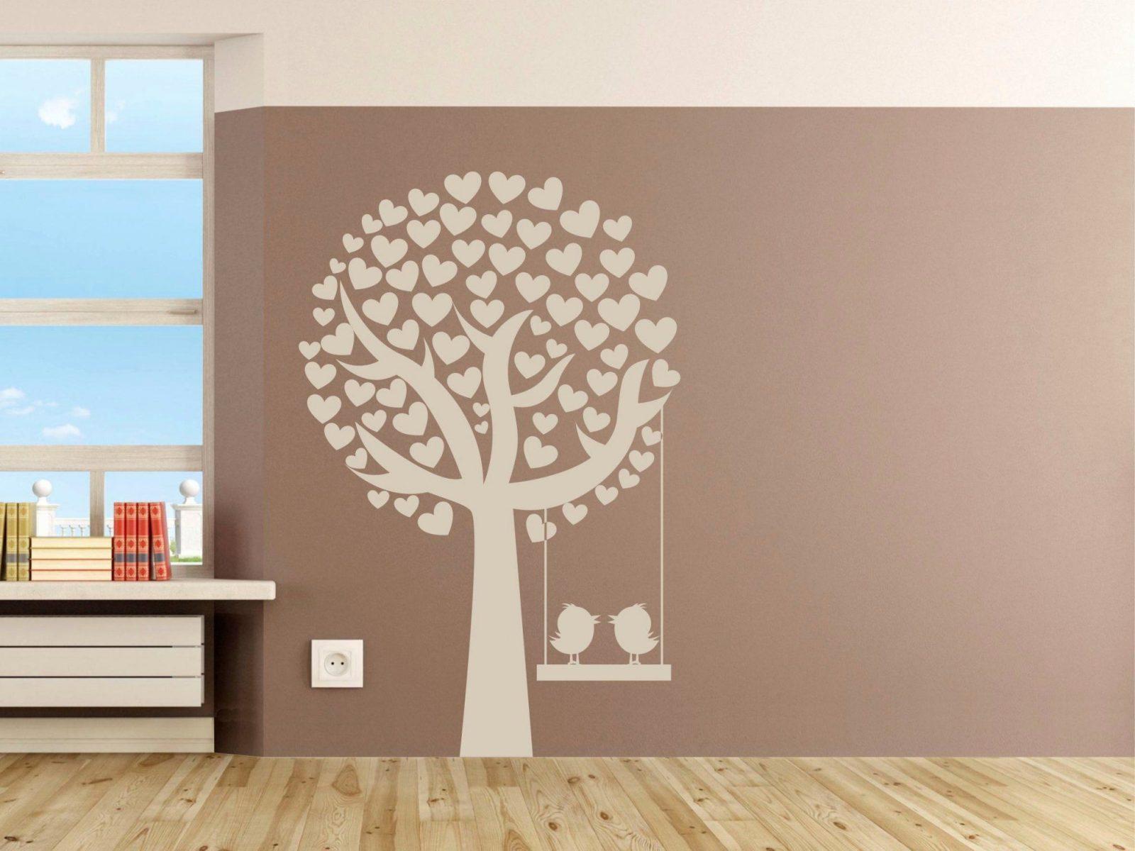 Wandgestaltung Kinderzimmer Selber Machen Schön Fantastisch Bild von Wandgestaltung Kinderzimmer Selber Machen Bild