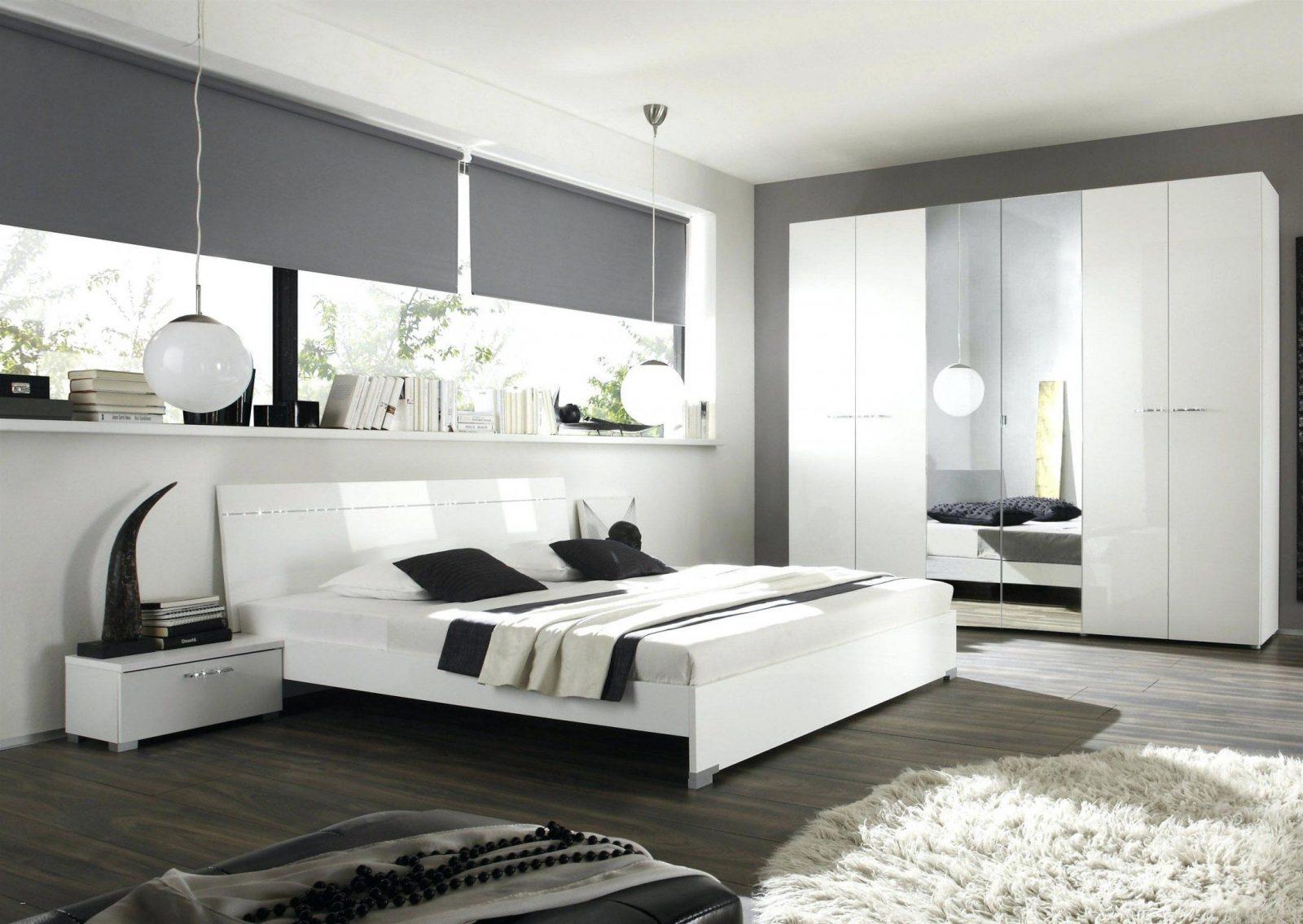 Wandgestaltung Schlafzimmer Selber Machen Elegant Dekoration Im von Wandgestaltung Schlafzimmer Selber Machen Photo