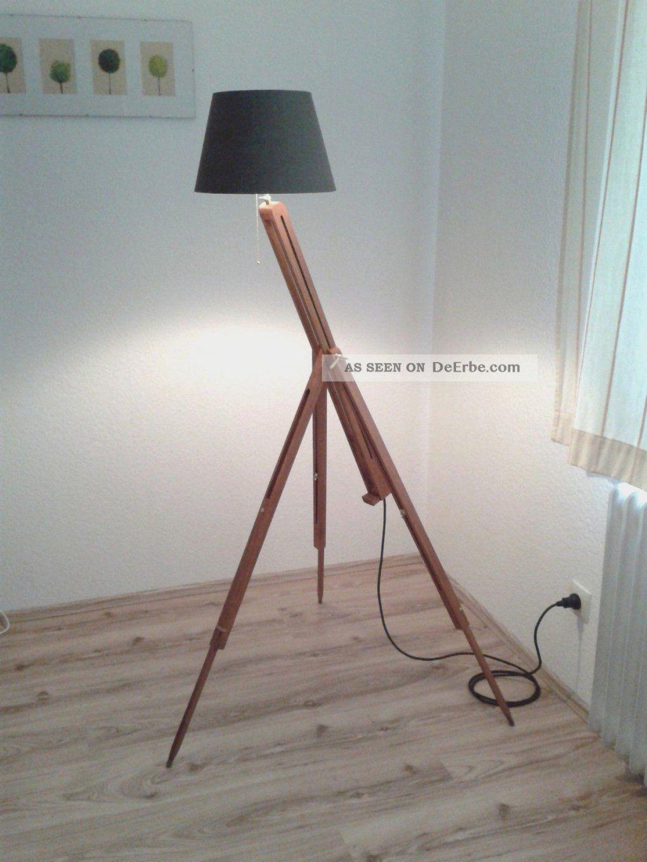 Wandleuchte Selber Bauen Luxus Holz Lampen Selber Bauen Eine Lampe von Wandleuchte Holz Selber Bauen Photo