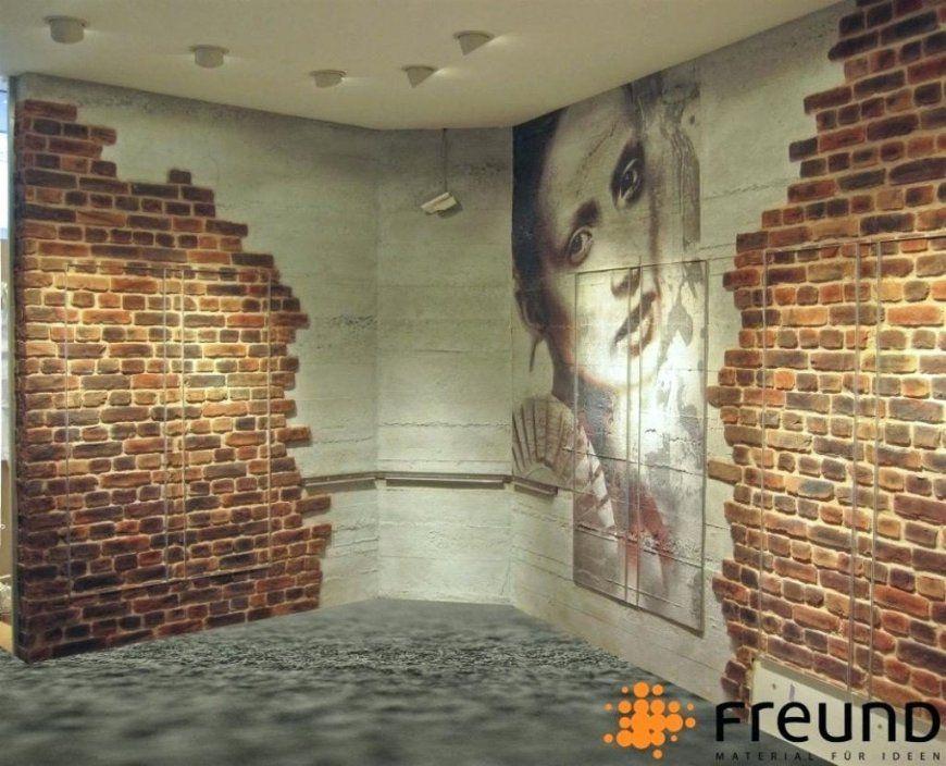 Wandpaneele Hornbach Kreativ Styropor Steinwand Wohnzimmer Home von Wandverkleidung Steinoptik Kunststoff Hornbach Bild