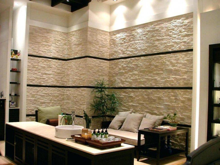 wandverkleidung steinoptik innen kunststoff innenarchitekturehrfa 1 von wandverkleidung. Black Bedroom Furniture Sets. Home Design Ideas