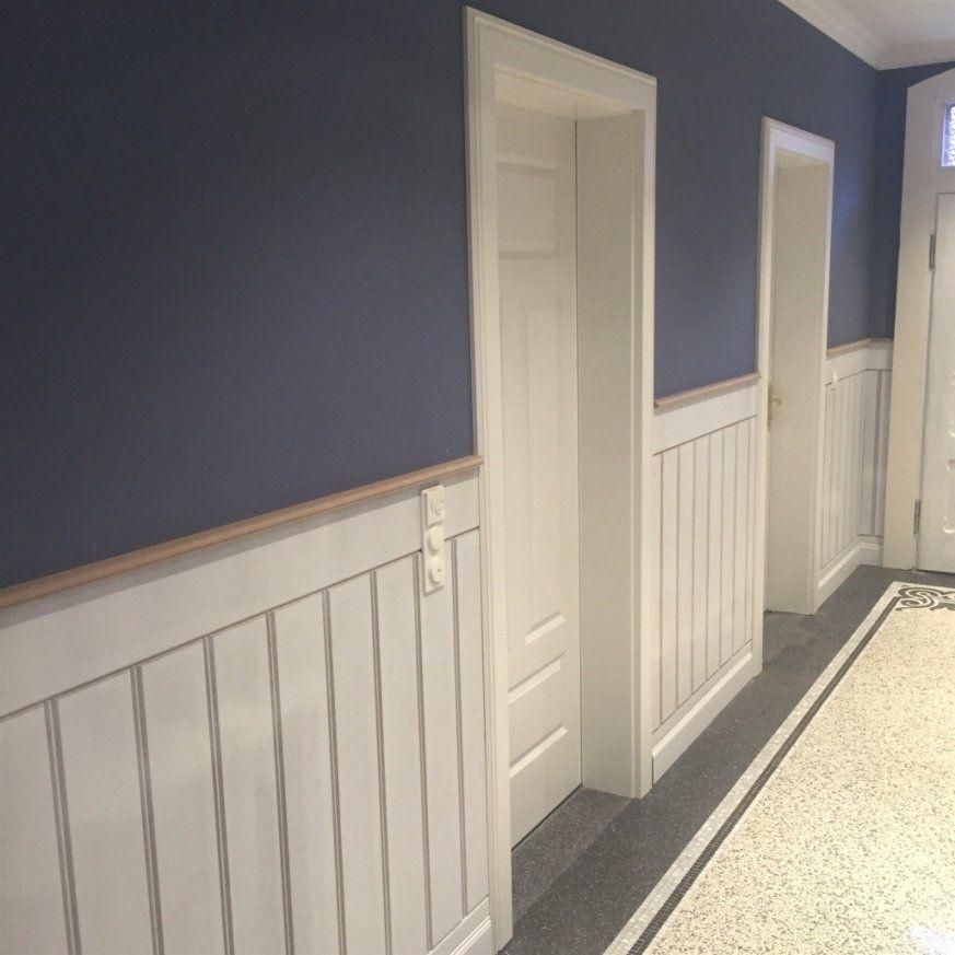 Wandpaneele Selber Bauen Mit Wunderschöne Wandverkleidung Holz 4 Und von Wandverkleidung Holz Selber Bauen Photo