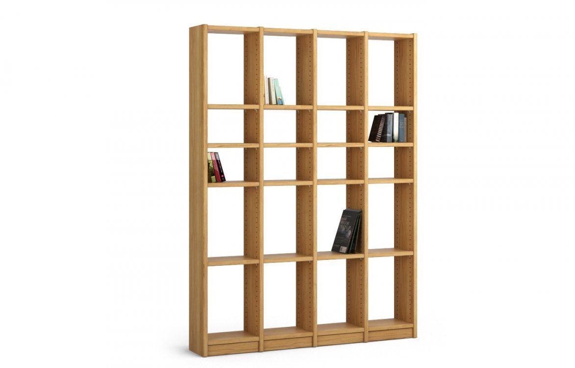cd regal eiche rustikal haus design ideen. Black Bedroom Furniture Sets. Home Design Ideas