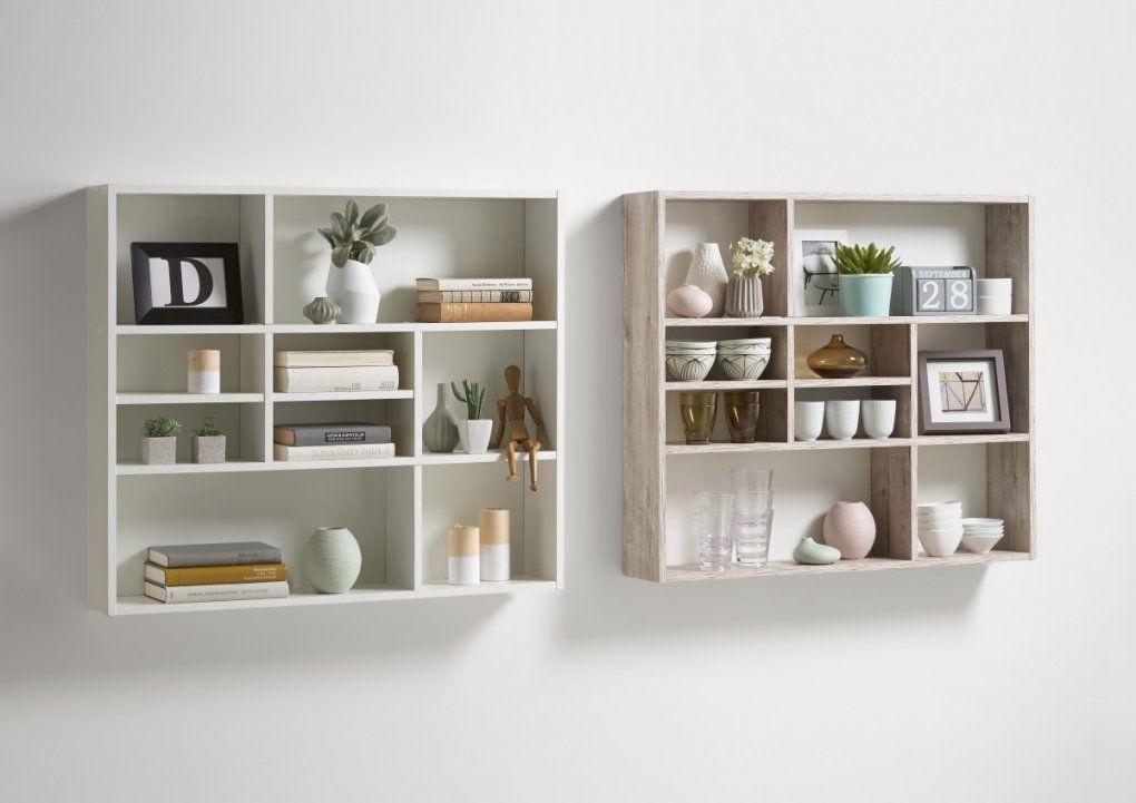 Wandregal Küche Weiß  Ambiznes von Ikea Wandregal Weiß Küche Bild