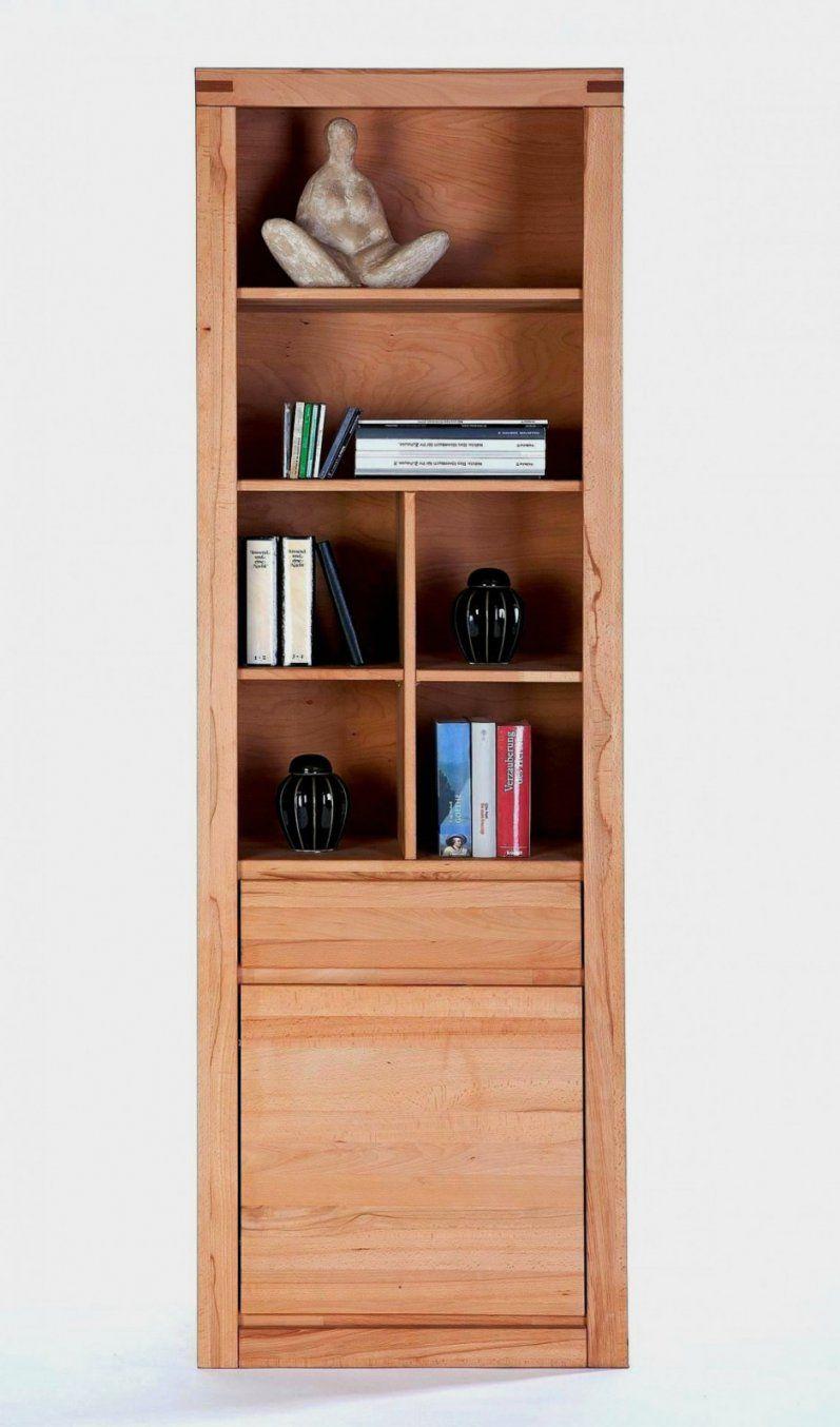 Wandregal Selber Bauen Inspirierend Beste Ausgezeichnet Cd Regal von Cd Regal Holz Selber Bauen Photo