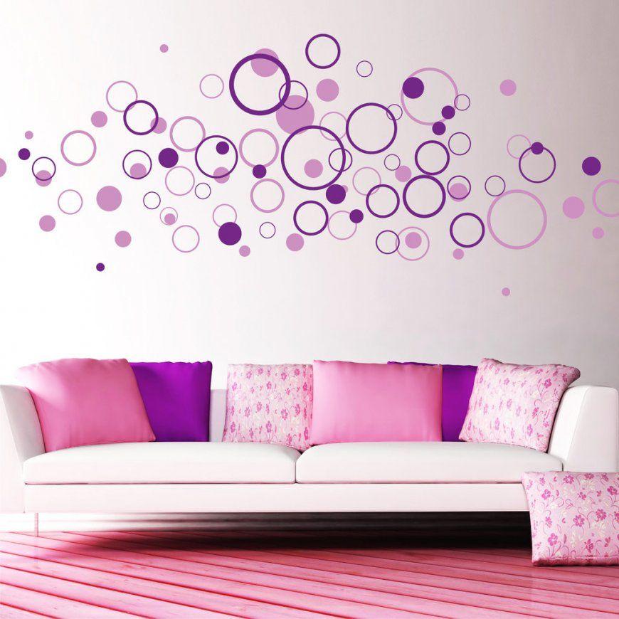 wandsticker selber gestalten mit wandtattoo kinderzimmer. Black Bedroom Furniture Sets. Home Design Ideas
