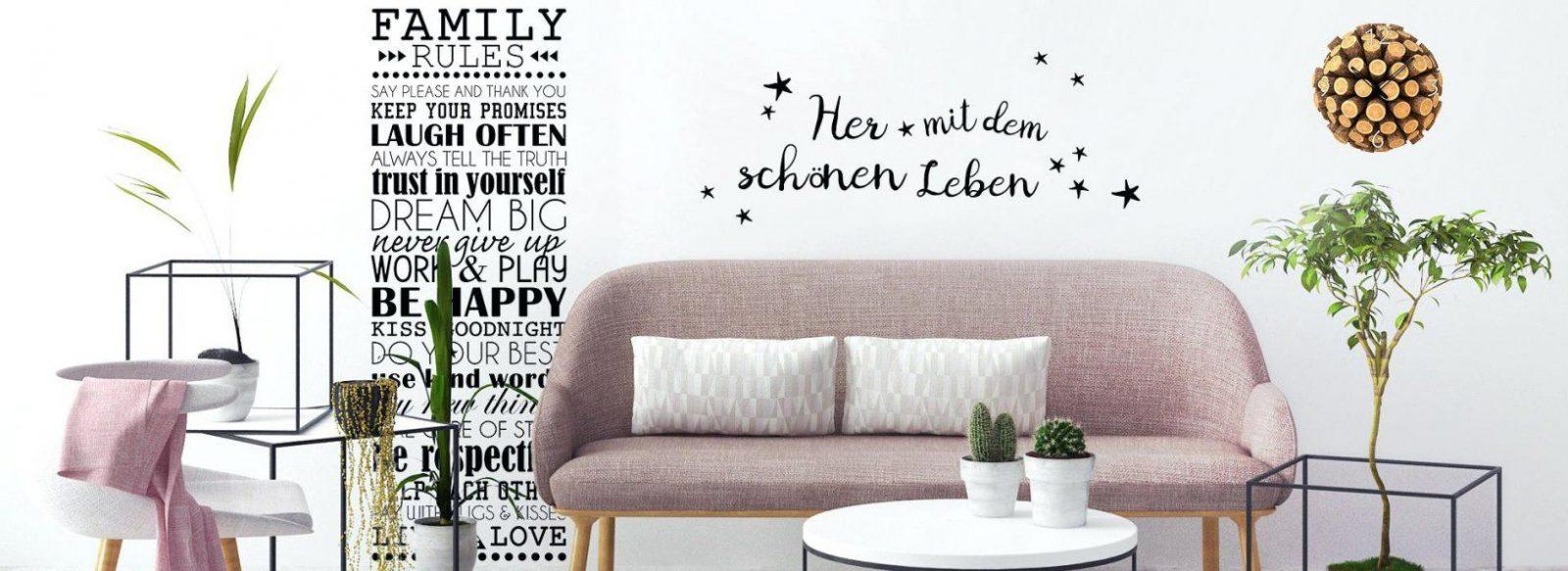 Wandtatoos Wandtattoos Sterne Holz Und Bunt Lutki Kinderzimmer von Wandtattoos Selbst Gestalten Kostenlos Bild