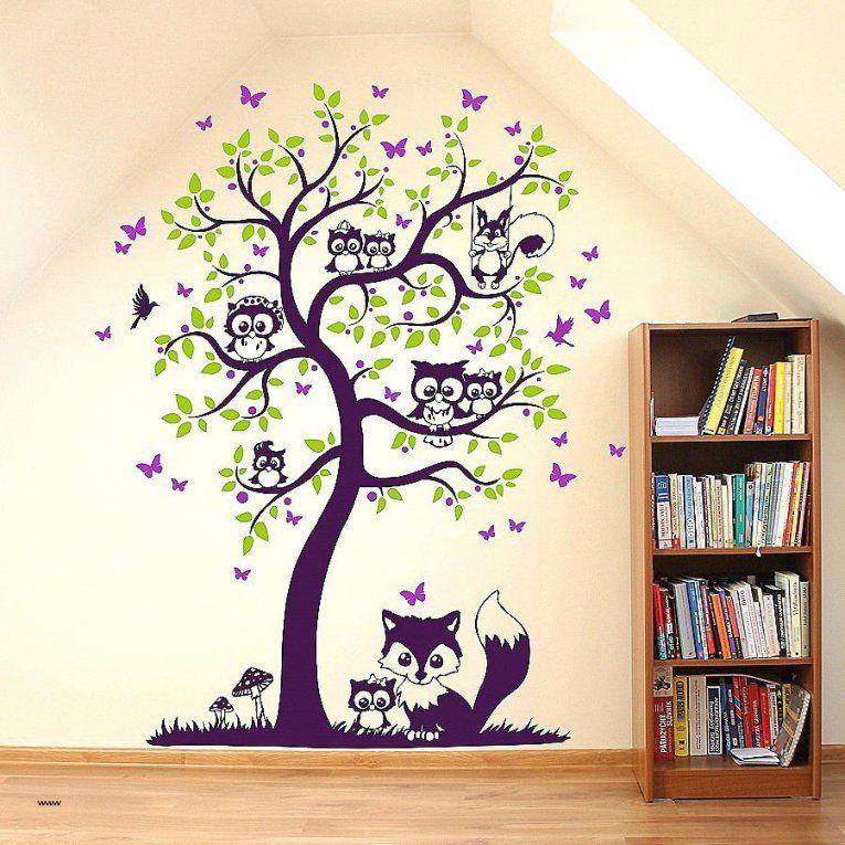 Wandtattoo Baum Kinderzimmer Elegant Pin Von Deinewandkunst Auf von Wandtattoo Baum Kinderzimmer Xxl Photo