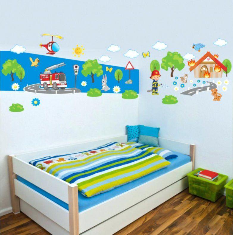 ... Wandtattoo Kinderzimmer Geraumiges Moderne Dekoration Braune Wand Von  Wandtattoo Kinderzimmer Junge Tiere Photo ...