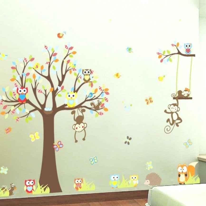 Wandtattoo Kinderzimmer Junge Babyzimmer 100 Images Fa 1 4 R Auto von Wandtattoo Kinderzimmer Junge Tiere Bild