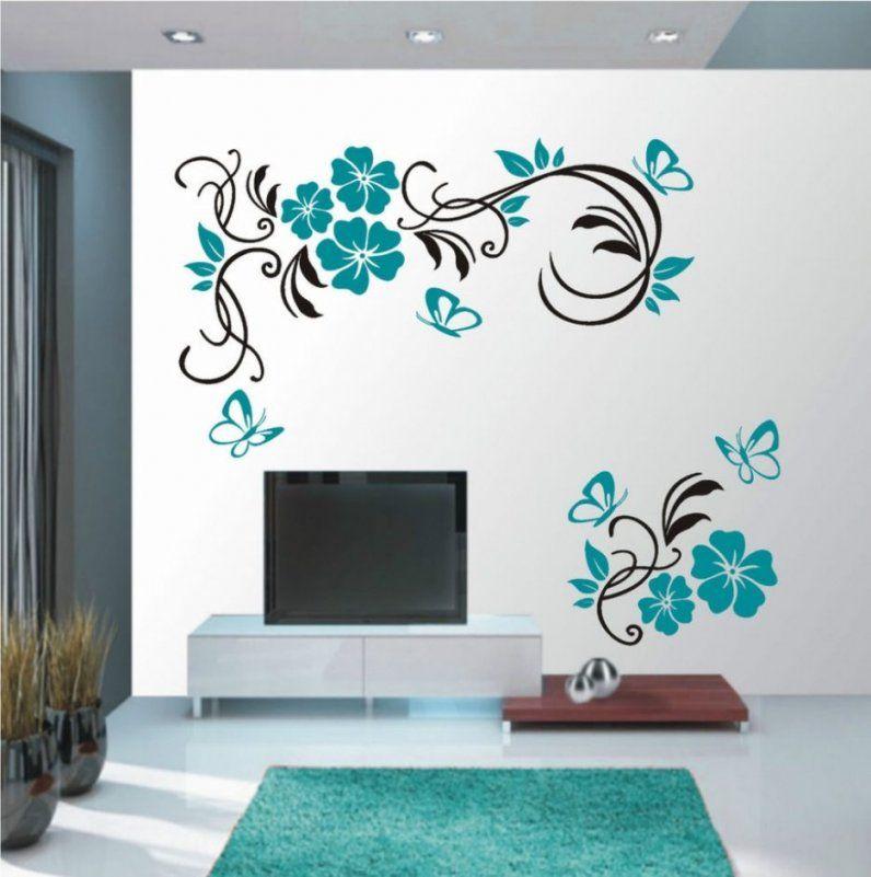 Wandtattoo Selber Machen Luxus Wandtattoo Wohnzimmer Selber Machen von Wandtattoo Selber Malen Vorlagen Bild