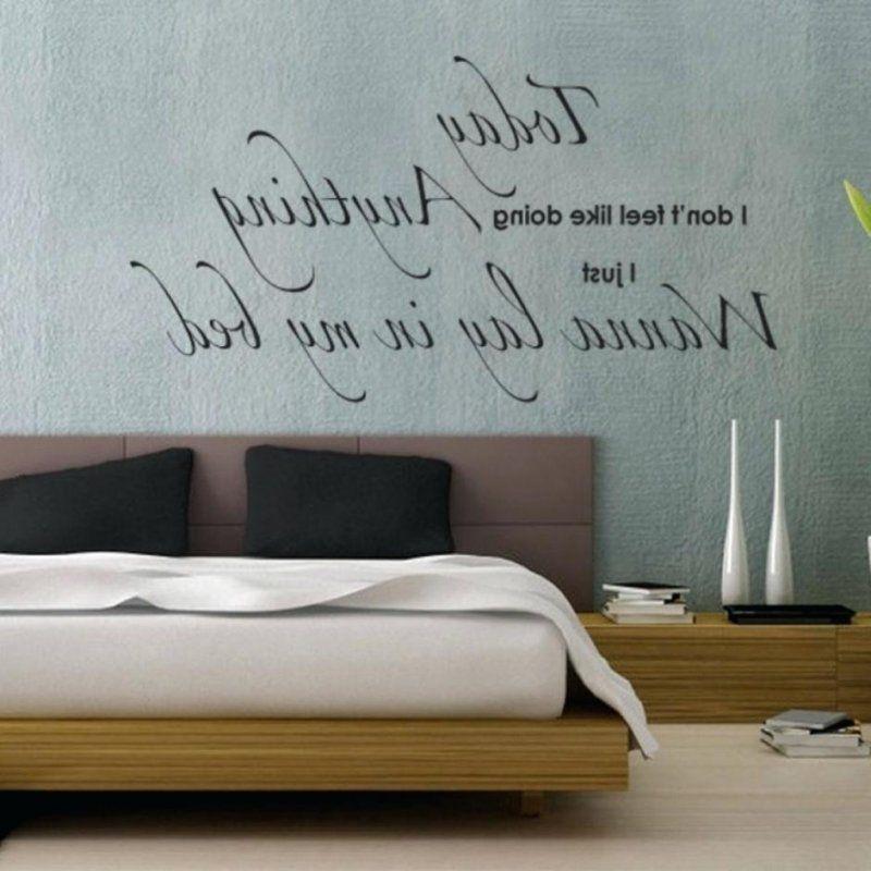 Wandtattoo Selbst Gestalten Kleines Moderne Dekoration Cool von Wandtattoo Schriftzug Selbst Gestalten Bild