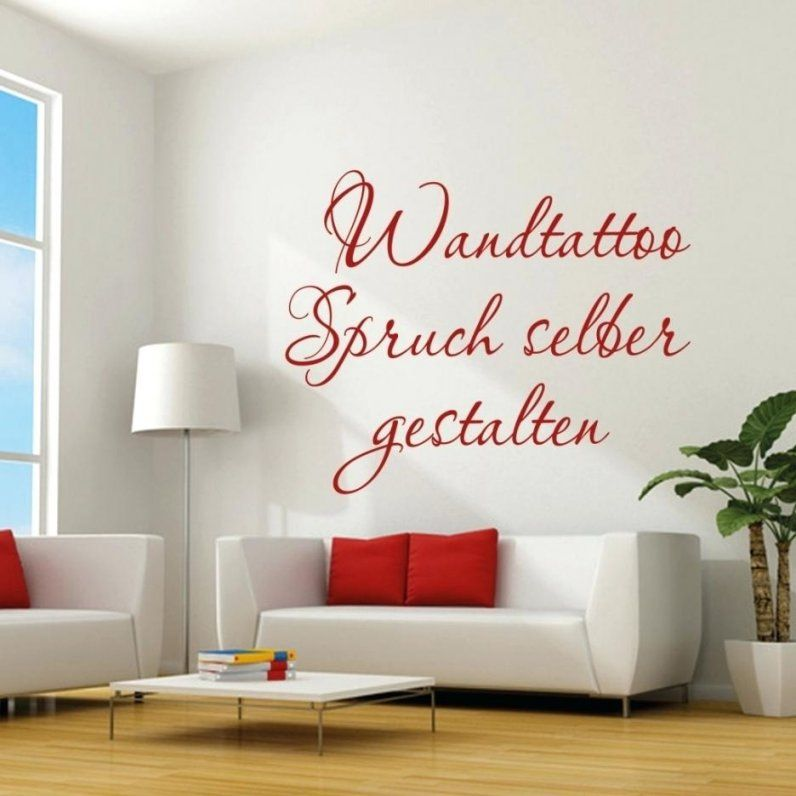 wandtattoo selbst gestalten updated online gunstig selber. Black Bedroom Furniture Sets. Home Design Ideas
