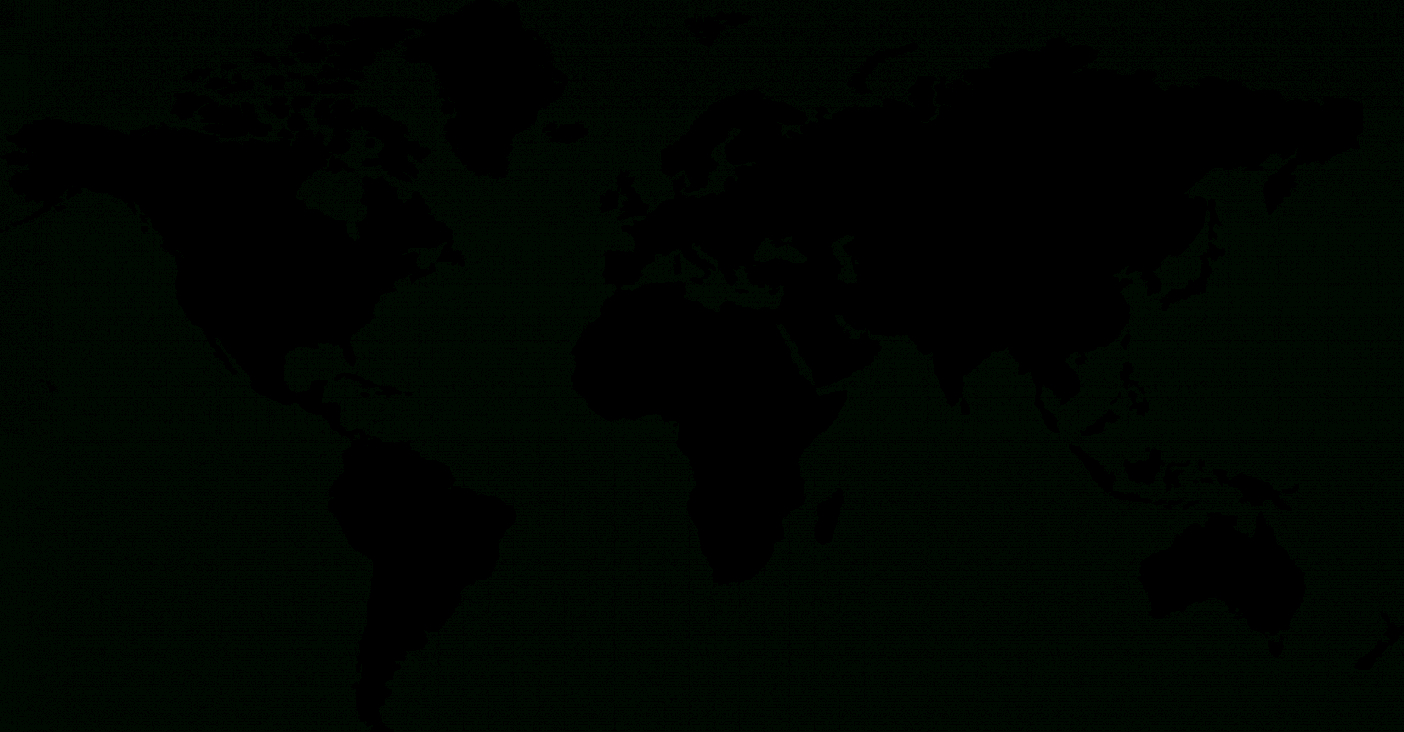 Wandtattoo Weltkarte (Umriß) Mit Grönland  Landkarten  Rund Um Die von Wandtattoo Weltkarte Mit Ländergrenzen Bild