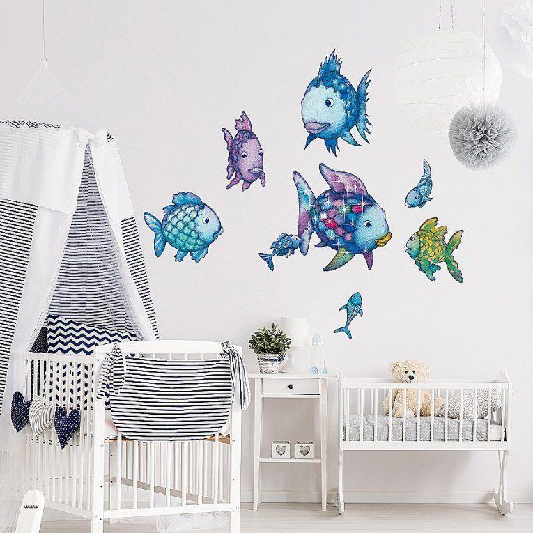 Wandtattoos Kinderzimmer Tiere Elegant Wandtattoo Kinderzimmer Junge von Wandtattoo Kinderzimmer Junge Tiere Bild
