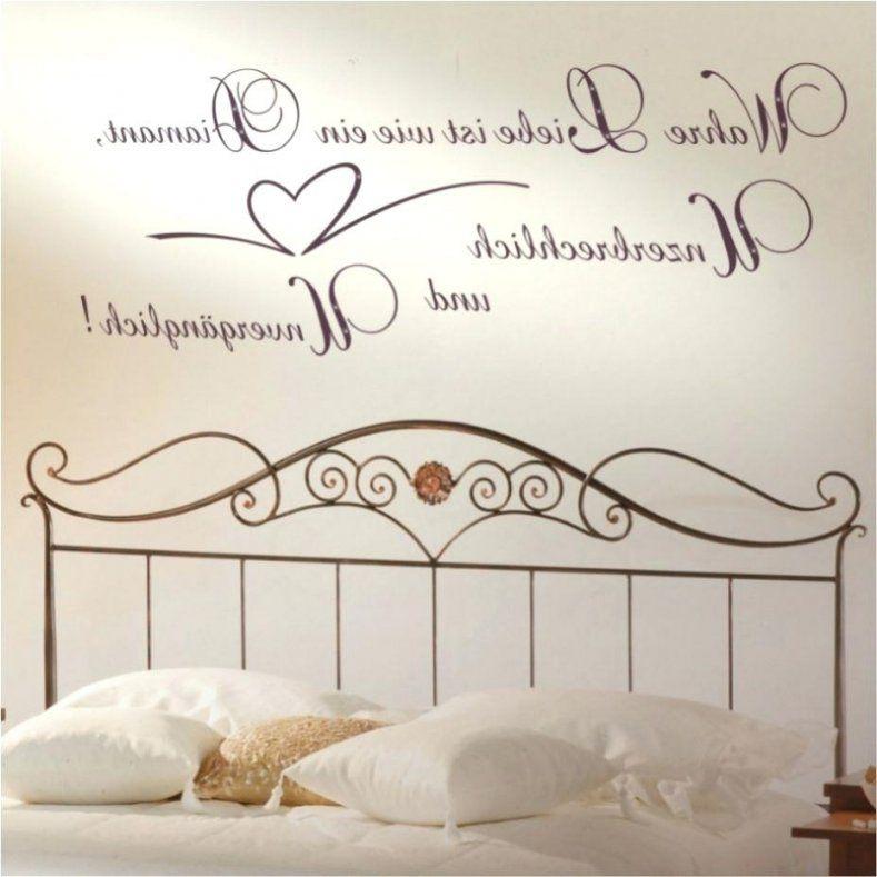 wandtattoos selber machen schaner wohnen wandtattoo weltkarte with von wandtattoos selbst. Black Bedroom Furniture Sets. Home Design Ideas