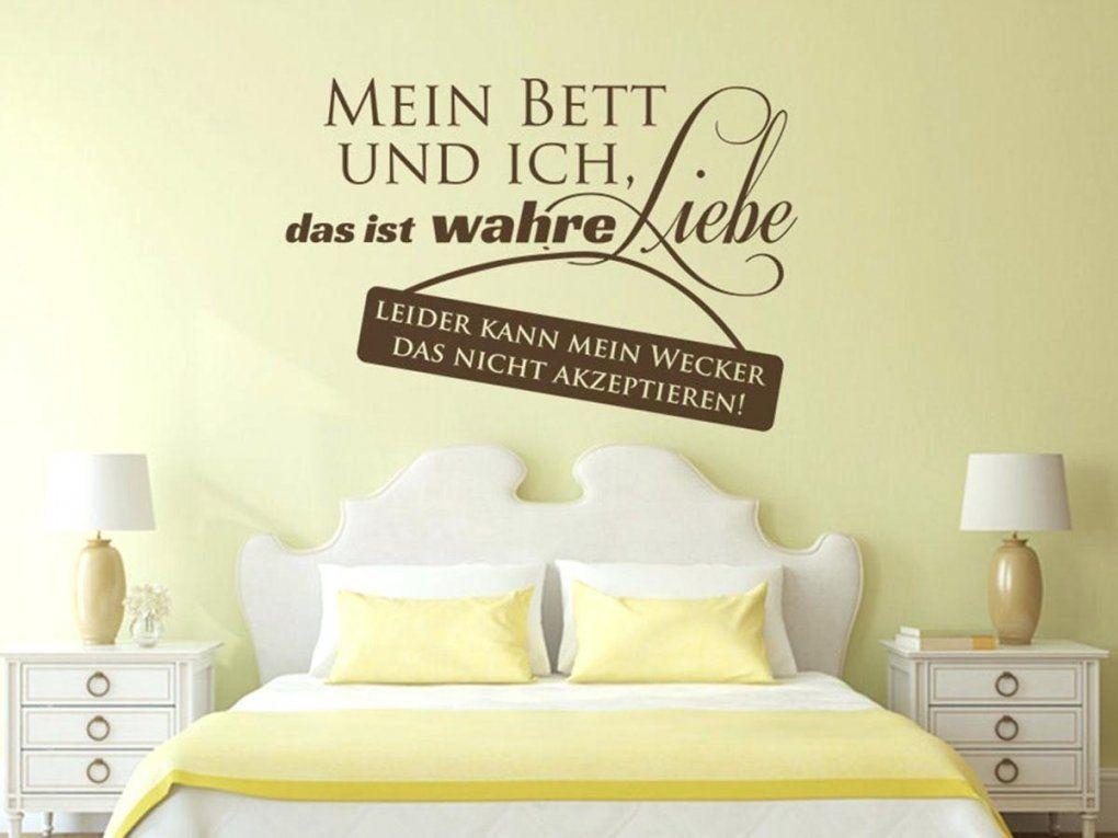Wandtattoos Selber Machen Schaner Wohnen Wandtattoo Weltkarte With von Wandtattoos Selbst Gestalten Kostenlos Photo