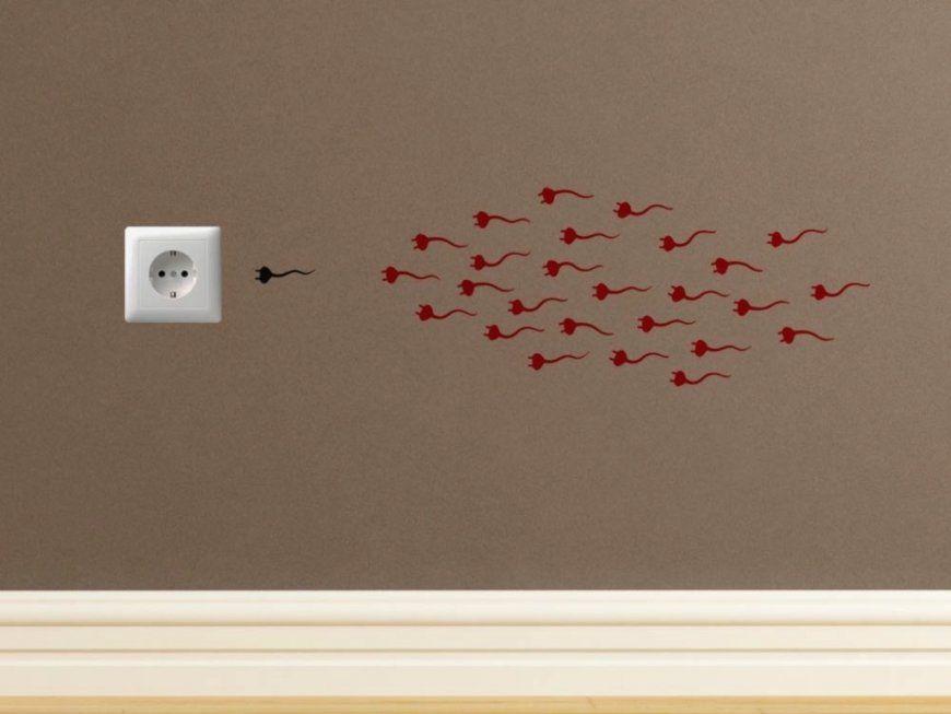 Wandtattoos Selber Machen Schön Ameisenbär Papier – Neue Dekoration von Wandtattoo Selber Machen Vorlagen Bild