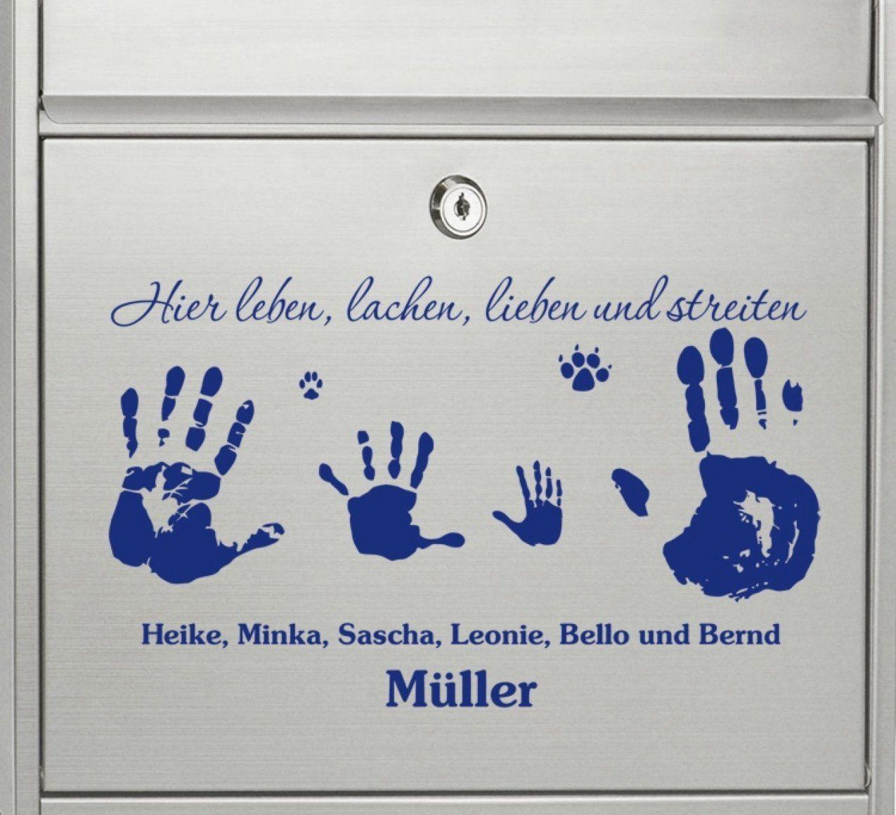 Wandtattoos Selber Machen Von Wandtattoo Selber Malen Vorlagen Bild