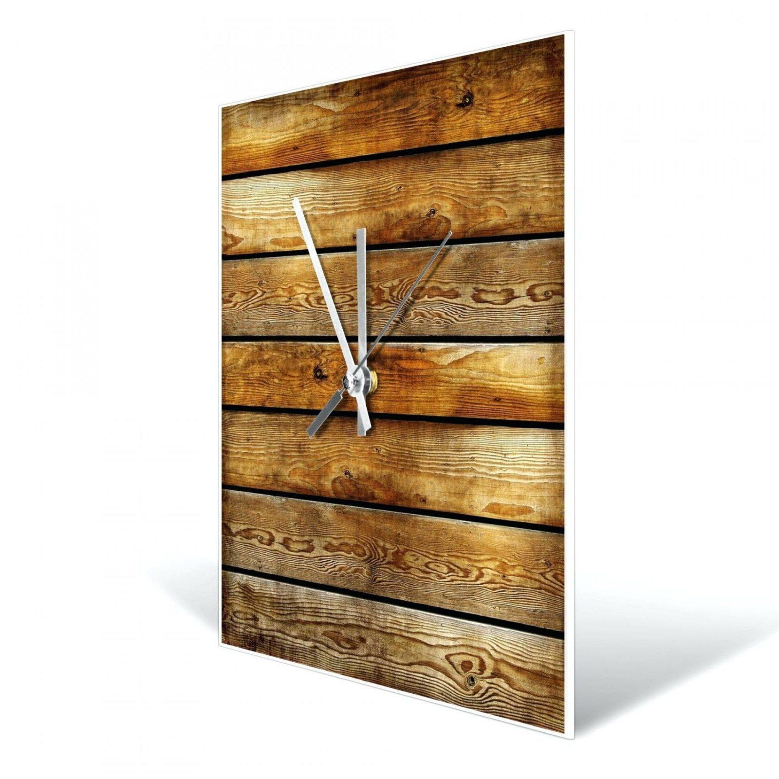 Pin von krzysztof krupski auf zegary pinterest uhren moderne von wanduhr holz selber machen bild - Wanduhr selber bauen ...
