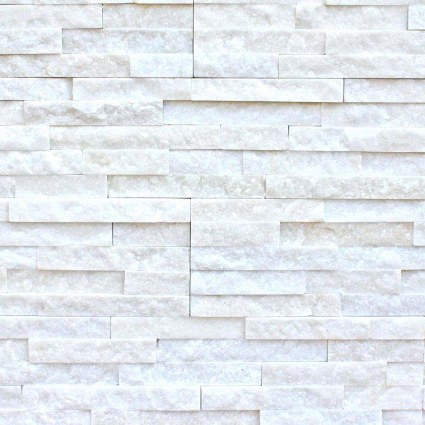 Wandverblender Innen Kunststoff Frisch Wandverblender Steinoptik von Riemchen Verblender Innen Kunststoff Photo