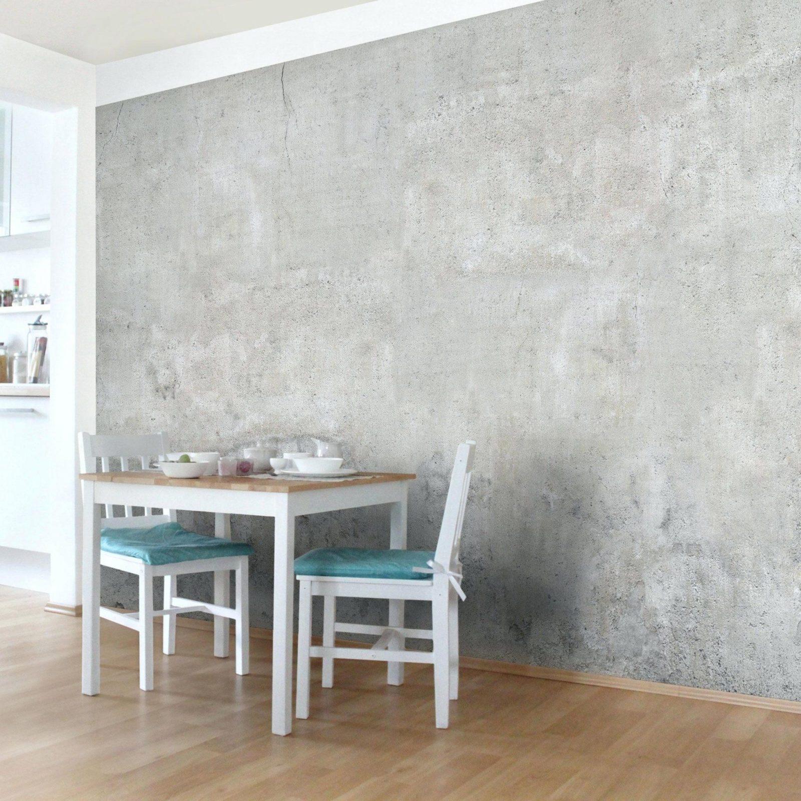Wandverkleidung Betonoptik Bricco Cottooptik Ka 1 4 Che Bad von Wandverkleidung Stein Selber Machen Bild