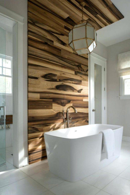 Wandverkleidung Holz Altholz Wandverkleidung Sonnenverbrannt von Wandverkleidung Holz Innen Anleitung Bild