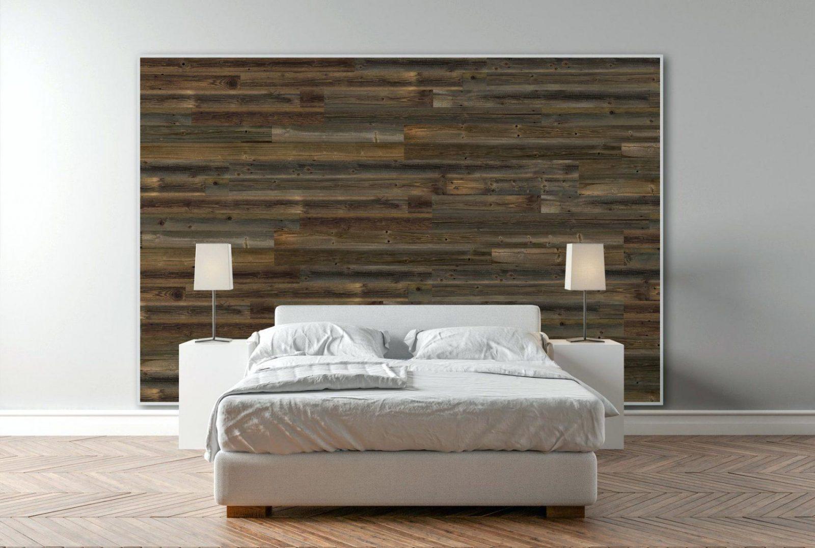 Wandverkleidung Holz Altholz Wandverkleidung Sonnenverbrannt von Wandverkleidung Holz Innen Anleitung Photo