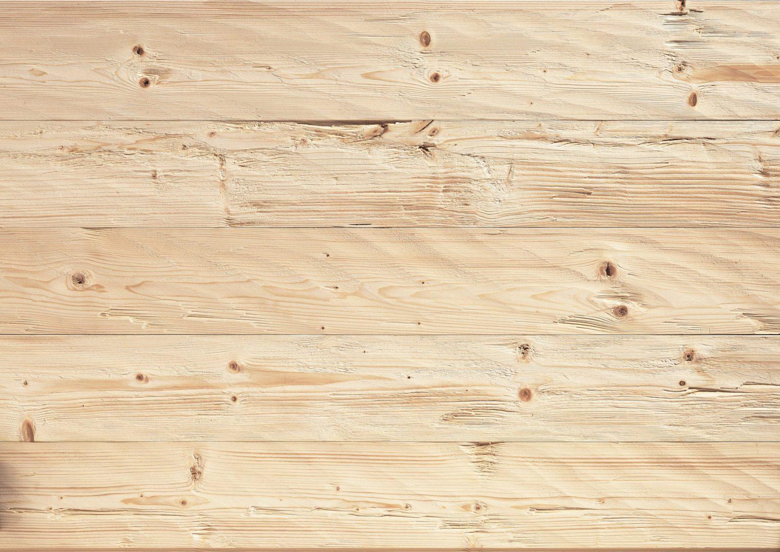 Wandverkleidung Holz Anleitung  Alle Ideen Über Home Design von Wandverkleidung Holz Innen Anleitung Photo