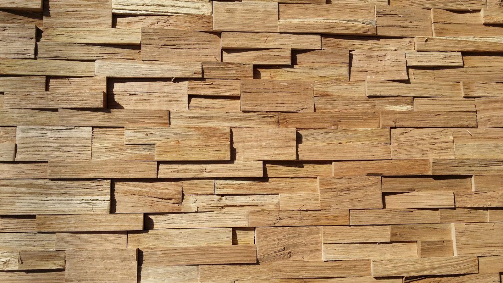 Wandverkleidung Holz Innen  Swalif von Wandverkleidung Aus Holz Innen Photo