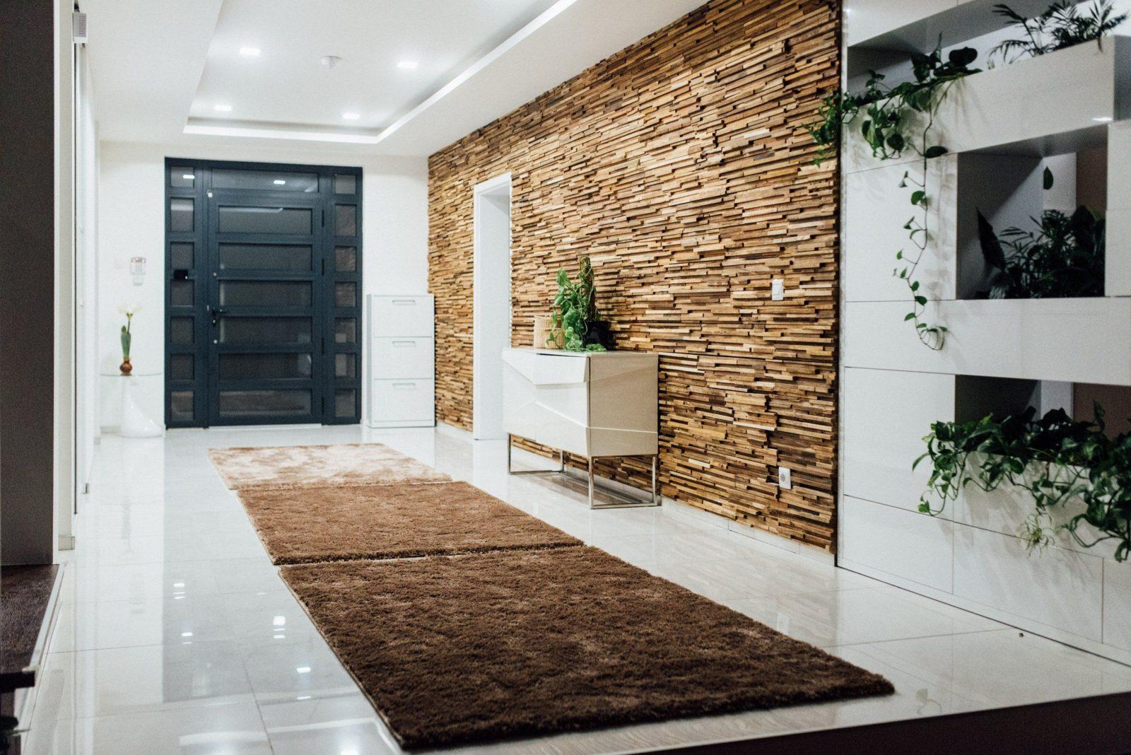 Wandverkleidung Holz Innen Xg18 – Hitoiro von Wandverkleidung Aus Holz Innen Bild