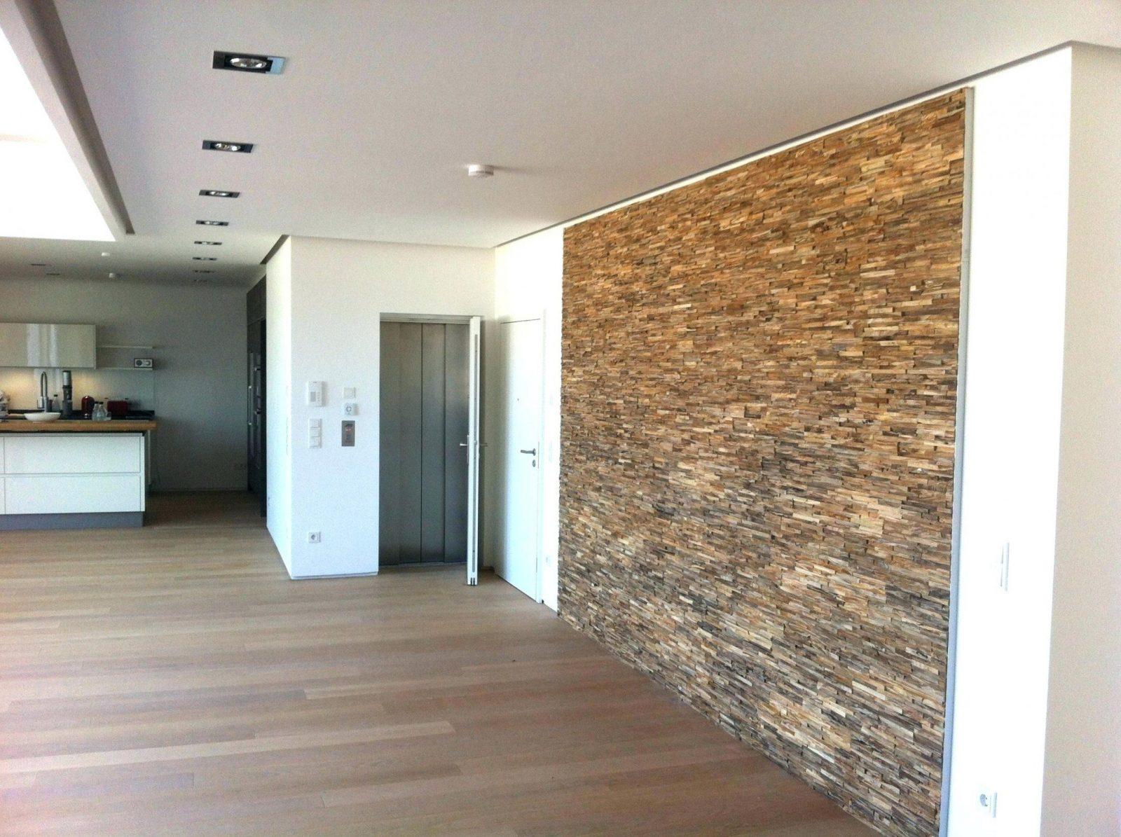 Wandverkleidung Holz Selber Bauen Schwarze Als Tv Wand Hier Sind Aus von Wandverkleidung Holz Selber Bauen Photo